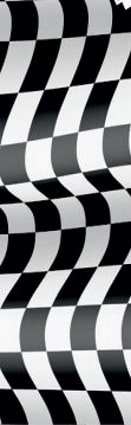 modem-slider-image